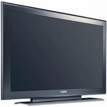 "42"" Плазменная панель Philips BDS4231R"