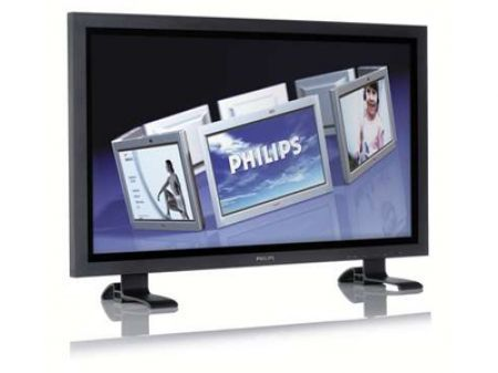 "42"" Плазменная панель Philips BDS4241V"