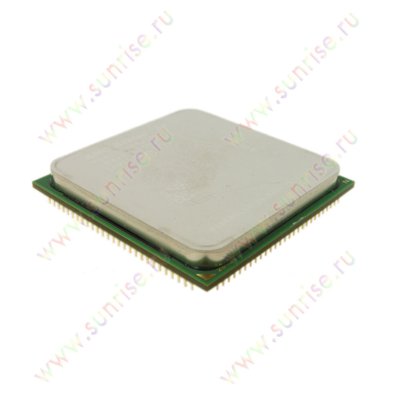 CPU AMD Athlon 64 3000+  Venice (ADA3000DAA4BP/W) Socket-939 OEM