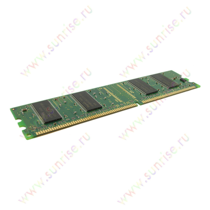 DIMM 256Mb PC3200(400Mhz)  Hynix-1