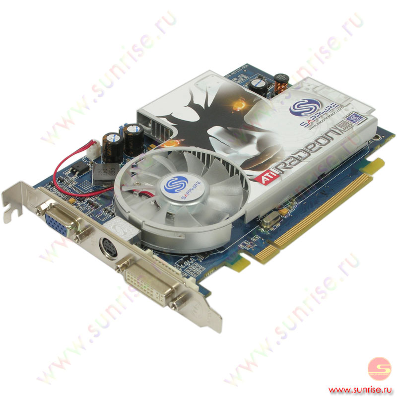 Download ati radeon x1650 pro graphics drivers for windows