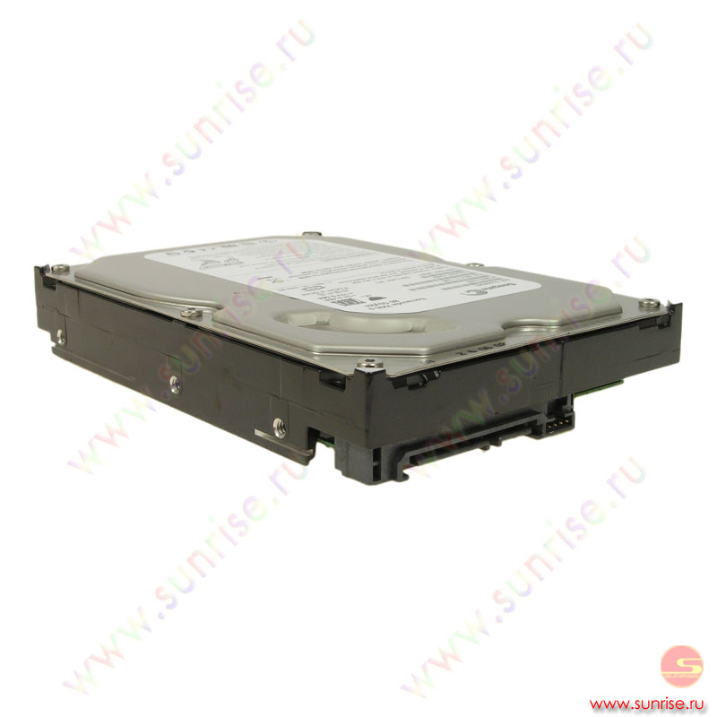 80,0 Gb HDD Seagate (ST3802110AS)  7200 2Mb SATA